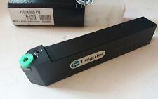 New TaeguTec 1 x PSDNN 3225 P12 lever lock holder for  negative square inserts