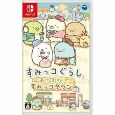 Jeux vidéo pour Nintendo Game Boy, Nintendo