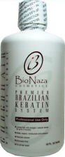 CHOCOHAIR KERATIN CHOCOLATE TREATMENT  SYSTEM 32 Oz.