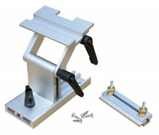 Bench Grinder Replacement Sharpening Tool Rest Jig for 15cm and 20cm Grinders