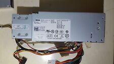 Alimentatore mini ATX Dell Optiplex H235PD-02 D235P001L 235W