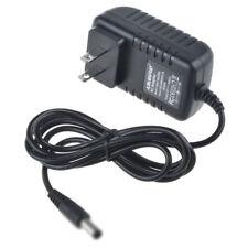 6V 2A AC Adapter For Foscam FI8918W FI8908W FI8909W WiFi IP Cam Power PSU + Cord