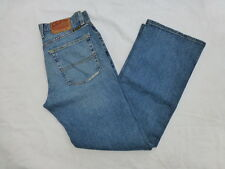 WOMENS LUCKY BRAND STRAIGHT LEG JEANS SIZE 28x30 #W1172
