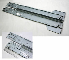 Hp Heavy Load Angle from Sheet for Server Ups 27 5/8-29 7/8in Long Eva8100