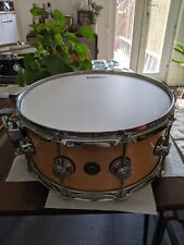 More details for dw collector's series 6x14 snare drum