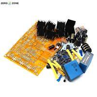 DIY HV1 Class A HIFI headphone amplifier kit headphone amp kit