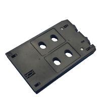 Inkjet J ID Tray Zubehör Repair Für Canon iP7250 iP7240 iP7270 MG5400 MG5420