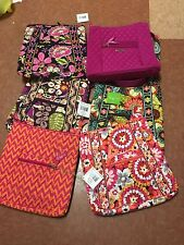 Vera Bradley - Hipster - 10 Prints Available -  NWT - Retails for $60
