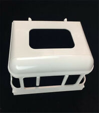Hercules Roof Parts For 1/10 Land Rover Defender D90 Pickup Cars Rock Crawler