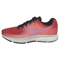 NIKE WOMEN'S AIR ZOOM PEGASUS 34 RUNNING SHOES TRAINERS UK SIZES 4-6.5 NEW