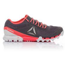 Chaussures de fitness, athlétisme et yoga Reebok pour femme pointure 39