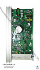Treadmill Motor Controller | Part 398070 | Free Shipping | Manufacturer Direct