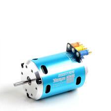 Motore elettrico Justock Sensore 1 10 6.5 T hobbywing 90040170 # 700077