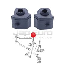For TOYOTA PREVIA ESTIMA ACR50 2006> FRONT ANTI ROLL BAR D BUSHES / BUSH KIT