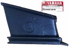 NEW OEM 1990 - 1991 Yamaha RT180 Air Cleaner Duct 5L9-E4437-00 NOS