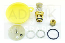 WORCESTER GREENSTAR R30 R35 R40 HE PLUS COMBI WATERVALVE SERVICE KIT 87105030310