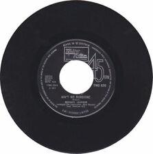Disques vinyles 45 tours michael jackson