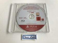 UFC 2 - Promo - Sony PlayStation PS4 - PAL EUR