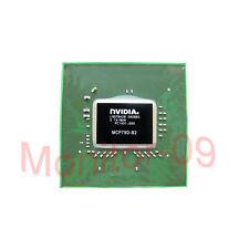 Original NVIDIA MCP79D-B2 BGA IC Chipset with solder balls -NEW