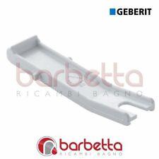 FORCELLA D'INTERRUZIONE RICAMBIO GEBERIT 240.066.00.1