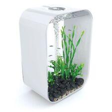 biOrb Fresh Water Aquariums