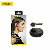 Jabra Eclipse Bluetooth Headset Wireless Stereo Noise Cancellation Headphone