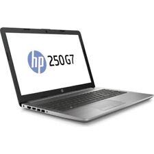 """HP 250 G7 6MQ54EA 15"""" Full-HD matt i5-8265U 8GB/1TB DOS"""