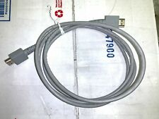 Official OEM Nintendo HDMI Cable Cord - Grey