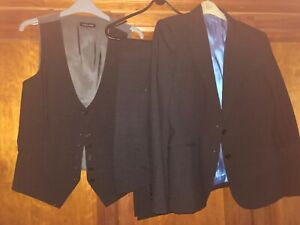 Austin Reed Grey Suits Suit Separates For Women For Sale Ebay