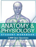 Tierney Kate L-Anatomy & Physiology Student W (US IMPORT) BOOK NEW