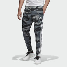 adidas Tiro 19 Camo Training Pants Men's