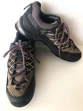 Salewa Ms Fire Vent 00-0000063017, Trekking shoes for men Size 7