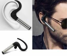Bluetooth Headset &Noise Reduction Mic for Truck Driver Skype Call Center Office