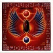 Greatest Hits 5099746314927 by Journey CD