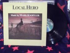 Soundtracks & Musicals Excellent (EX) Grading Very Good (VG) Sleeve Vinyl Records