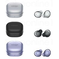 Open Box Samsung Galaxy Buds Pro SM-R190 True Wireless Earbuds (A+)