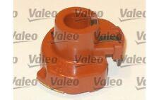 VALEO Rotor del distribuidor de encendido VOLKSWAGEN GOLF AUDI 80 90 121807