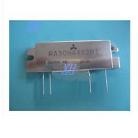 1PCS RA30H4452M1 New MITSUBISHI  RF MOSFET MODULE   Power Amplifier Transistor