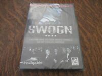dvd swoon un film de TOM KALIN