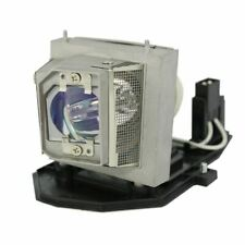 BL-FU190D SP.8TM01GC01 Projector Replacement Lamp for OPTOMA GT760 W305ST X305ST
