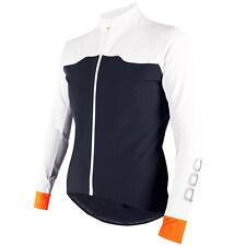 Polyamide Cycling Jackets