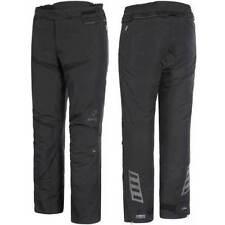 Pantalones Rukka GORE-TEX para motoristas