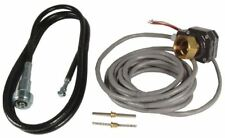 BEETLE Sender for VDO Speedo (attaches to cable)* - V340000
