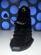 "Doctor Who Black Dalek Leader Sec Cult Of Skaro New Series 3.75"" Figure"