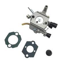 Carburador y juntas para STIHL FS120 FS200 R FS202 TS200 FS250 FS300 FS350