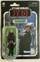 "Star Wars Vintage Collection Clone Wars VC175 LUKE SKYWALKER 3.75"" Action Figure"