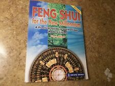 Feng Shui for the New Millenium by Vincent Koh (2013 PB) Revised