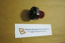 """Tool Post Base 1"""" for 1.50 size Bend Die for Pines Bender #2"""