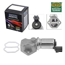 New Herko Idle Air Control Valve IAC1065 For Ford And Mercury 1901-2001