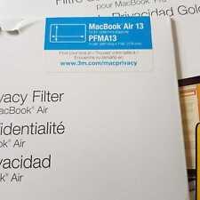 privacy screen for mac book air
